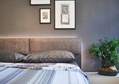 Tredi_Interiors_-_Italian_Modern_Design_Beds_-_by_San_Giacomo_-__11
