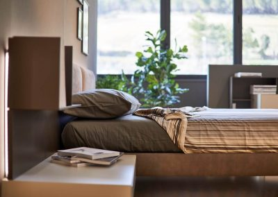 Tredi_Interiors_-_Italian_Modern_Design_Beds_-_by_San_Giacomo_-__12