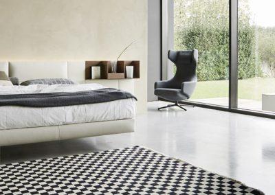 Tredi_Interiors_-_Italian_Modern_Design_Beds_-_by_San_Giacomo_-__13