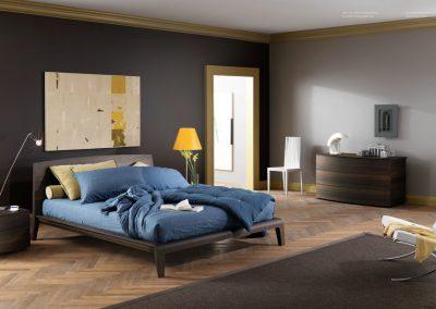 Tredi_Interiors_-_Italian_Modern_Design_Beds_-_by_San_Giacomo_-__14.jpg