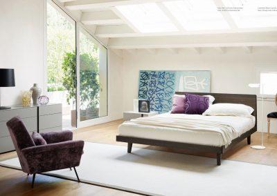 Tredi_Interiors_-_Italian_Modern_Design_Beds_-_by_San_Giacomo_-__15.jpg