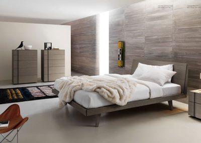 Tredi_Interiors_-_Italian_Modern_Design_Beds_-_by_San_Giacomo_-__16.jpg