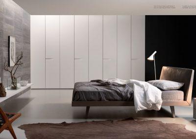 /Tredi_Interiors_-_Italian_Modern_Design_Beds_-_by_San_Giacomo_-__17.jpg