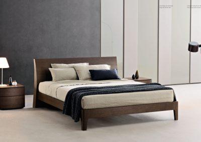 Tredi_Interiors_-_Italian_Modern_Design_Beds_-_by_San_Giacomo_-__18.jpg