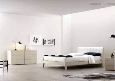 Tredi_Interiors_-_Italian_Modern_Design_Beds_-_by_San_Giacomo_-__19.jpg