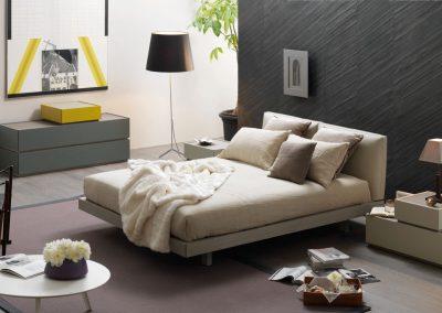 Tredi_Interiors_-_Italian_Modern_Design_Beds_-_by_San_Giacomo_-__2