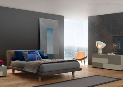 Tredi_Interiors_-_Italian_Modern_Design_Beds_-_by_San_Giacomo_-__20.jpg