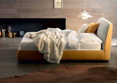 Tredi_Interiors_-_Italian_Modern_Design_Beds_-_by_San_Giacomo_-__3