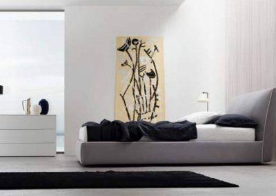 Tredi_Interiors_-_Italian_Modern_Design_Beds_-_by_San_Giacomo_-__4
