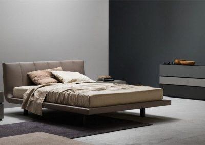Tredi_Interiors_-_Italian_Modern_Design_Beds_-_by_San_Giacomo_-__5