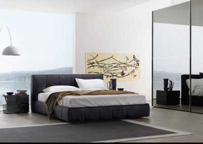Tredi_Interiors_-_Italian_Modern_Design_Beds_-_by_San_Giacomo_-__7