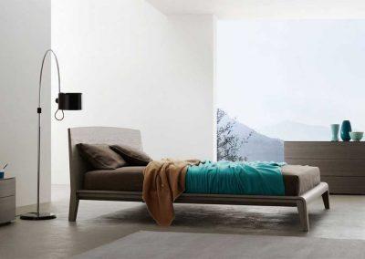 Tredi_Interiors_-_Italian_Modern_Design_Beds_-_by_San_Giacomo_-__8
