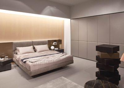 Tredi_Interiors_-_Italian_Modern_Design_Beds_-_by_San_Giacomo_-__9