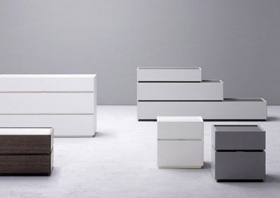 Tredi_Interiors_-_Italian_Modern_Design_Dressers_and_night_stands_-_by_San_Giacomo_-__10