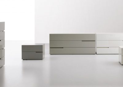 Tredi_Interiors_-_Italian_Modern_Design_Dressers_and_night_stands_-_by_San_Giacomo_-__11