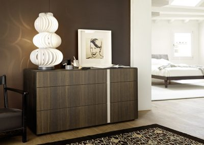 Tredi_Interiors_-_Italian_Modern_Design_Dressers_and_night_stands_-_by_San_Giacomo_-__4