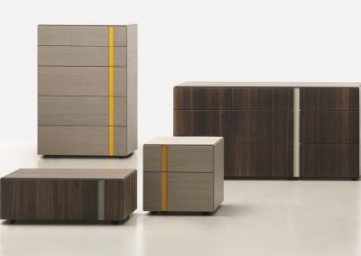 Tredi_Interiors_-_Italian_Modern_Design_Dressers_and_night_stands_-_by_San_Giacomo_-__5