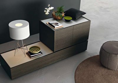Tredi_Interiors_-_Italian_Modern_Design_Dressers_and_night_stands_-_by_San_Giacomo_-__7