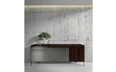 Arrital Italian Kitchen-Extreme Modularity-Tredi Interiors-Palm Springs